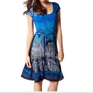 Desigual dress 👗 gorgeous 💕